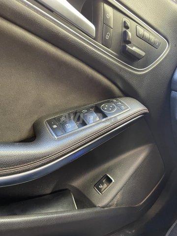 Mercedes CLA 220 pack AMG - 5