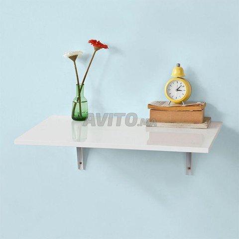 Table pliable - 2