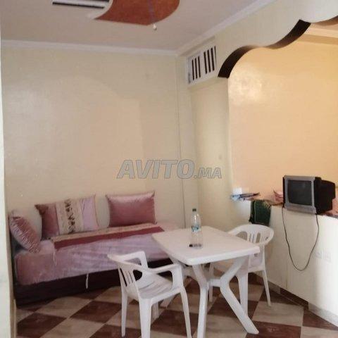 Appartement en Location (Par Mois) à Taounate - 3