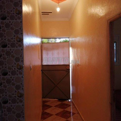 Appartement en Location (Par Mois) à Taounate - 2