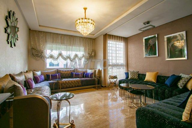Appartement en Vente à Casablanca - 8