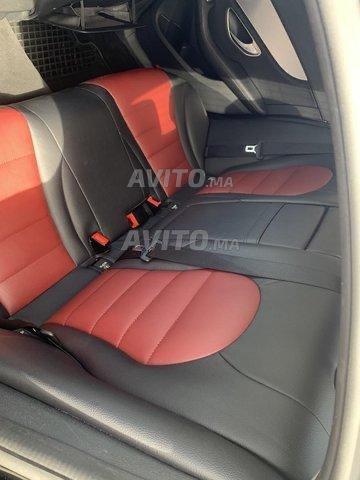Mercedes Class C importer neuf - 1