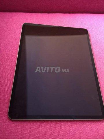 iPad 8eme Generatiion 128 GO WIFI - 2
