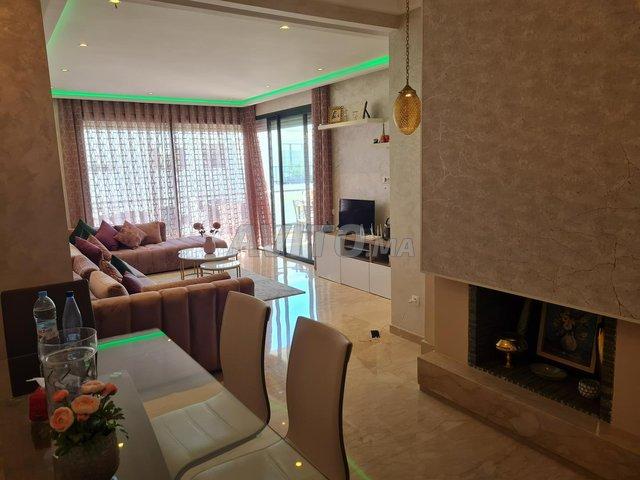 Appartement en Vente à Dar Bouazza - 2
