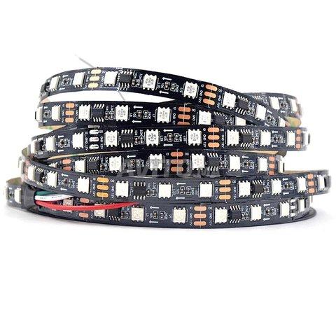 LED Pixels LED Stripe WS2811  - 2