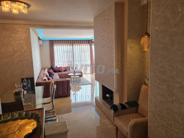 Appartement en Vente à Dar Bouazza - 3