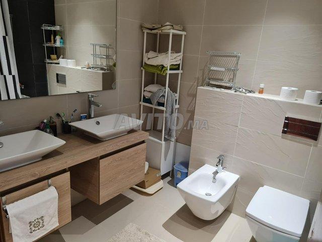 Appartement en Vente à Dar Bouazza - 7