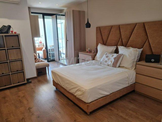 Appartement en Vente à Dar Bouazza - 8