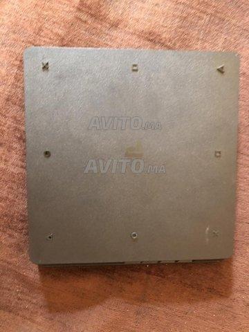 Ps4 500 gb - 2