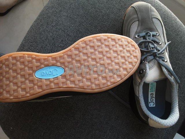 chaussures sport - 5