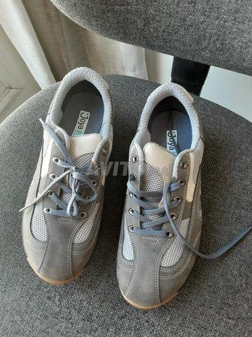 chaussures sport - 6
