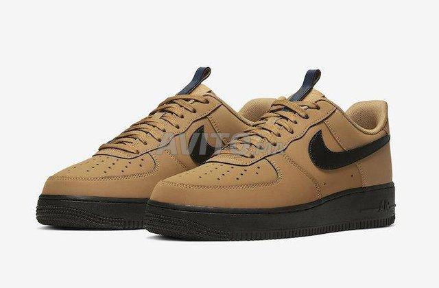 Chaussures de skateboard  Nike - 1