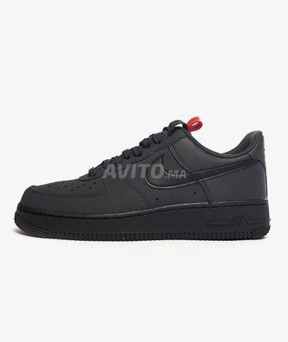 Chaussures de skateboard  Nike - 4