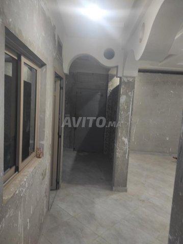 Maison en Vente à Agadir - 1
