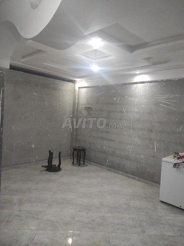 Maison en Vente à Agadir - 2