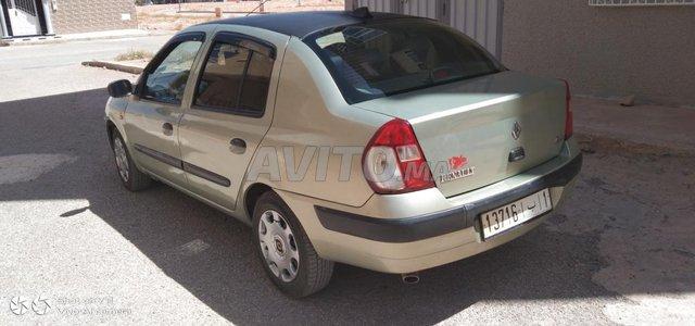 Renault clio ttops - 1