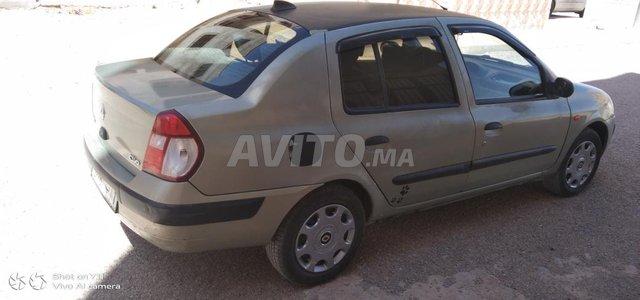 Renault clio ttops - 2
