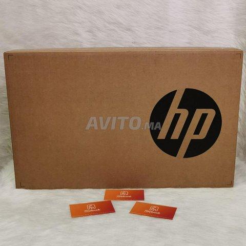 HP 250 G8 i3  4go  500go  neuf - 1