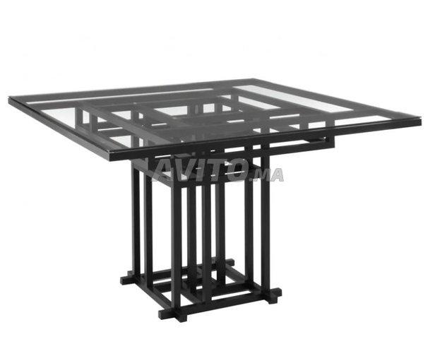 Table Antigone ligne roset - 1