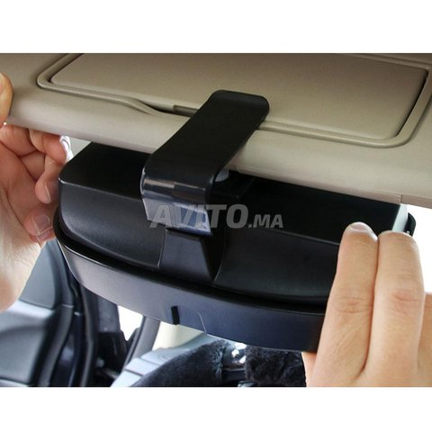 accessoires ABS voitures universelles toyota ford. - 3