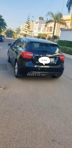 vente une belle voiture - 5