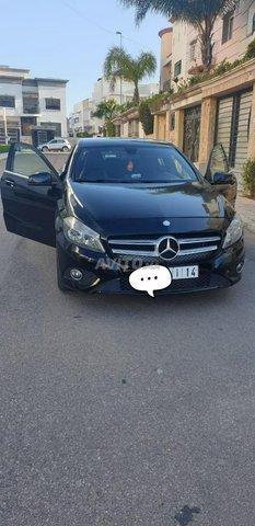 vente une belle voiture - 4