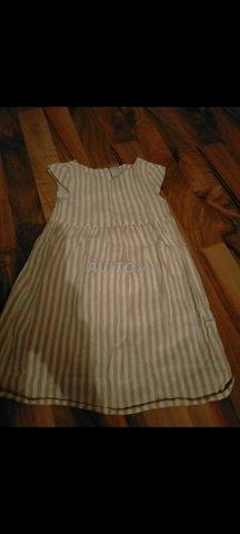 vêtements fillettes - 2