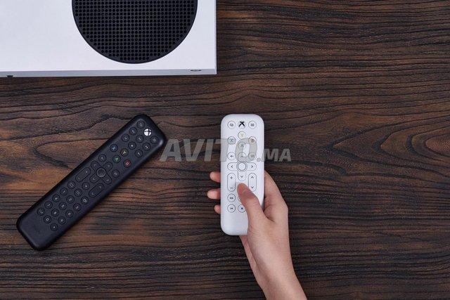Telecommande video projecteur - 2