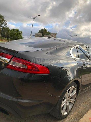 jaguar tres bon etat - 2