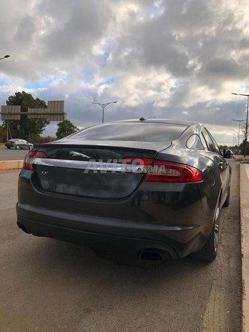 jaguar tres bon etat - 3