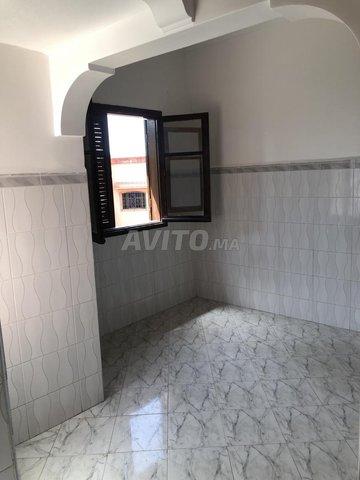 Maison et villa en Location (Par Mois) à Marrakech - 4