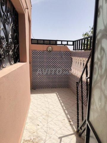 Maison et villa en Location (Par Mois) à Marrakech - 3