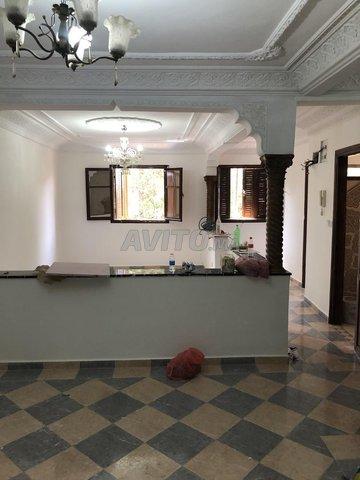 Maison et villa en Location (Par Mois) à Marrakech - 1