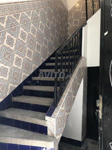 Maison et villa en Location (Par Mois) à Marrakech - 2