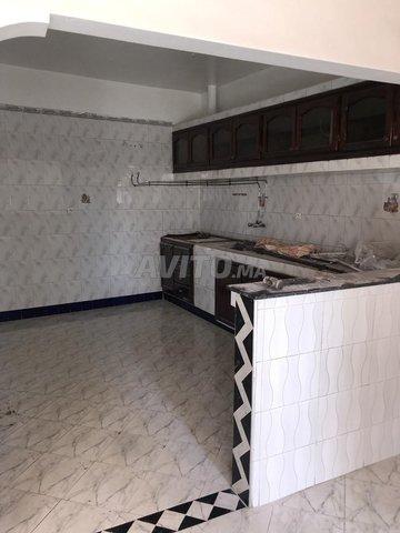 Maison et villa en Location (Par Mois) à Marrakech - 7