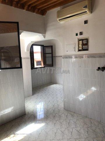 Maison et villa en Location (Par Mois) à Marrakech - 6