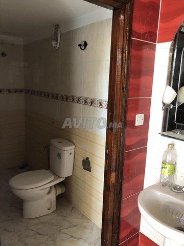 Maison et villa en Location (Par Mois) à Marrakech - 5