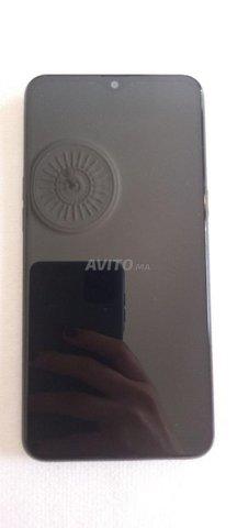 Samsung Galaxy A10s trés bon état avec empreinte - 2