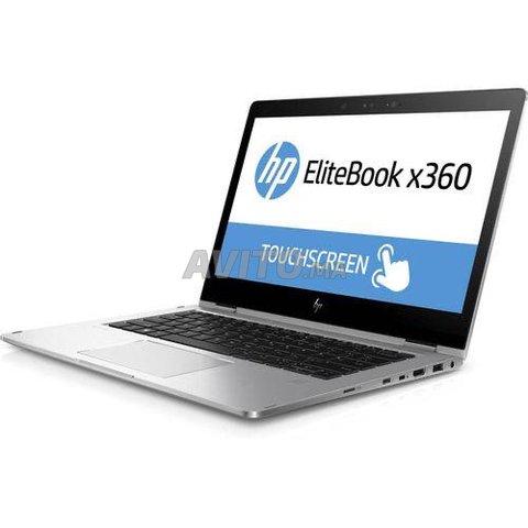 HP ELITEBOOK 1030 G2 - 2