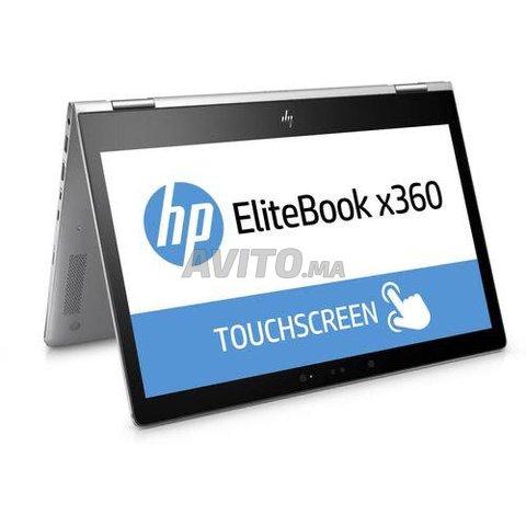 HP ELITEBOOK 1030 G2 - 3