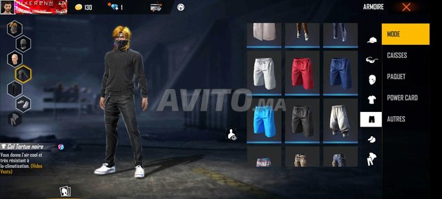 Compt free fire - 4