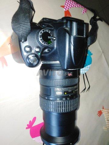 camera photos video nikon  - 1
