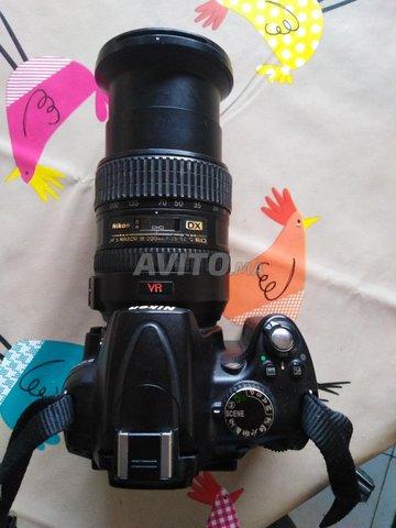 camera photos video nikon  - 4