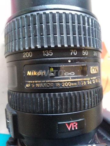 camera photos video nikon  - 6