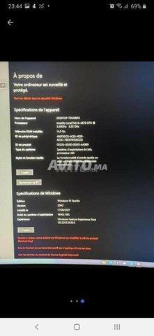 pc gamer i5-4570 gtx 760 - 3