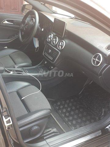 Mercedes - 7