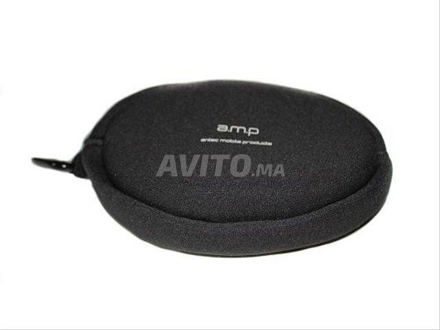 Casque mobile sans fil Antec AMP Pulse - 6