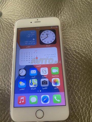 iphone s6 plus 16  - 2
