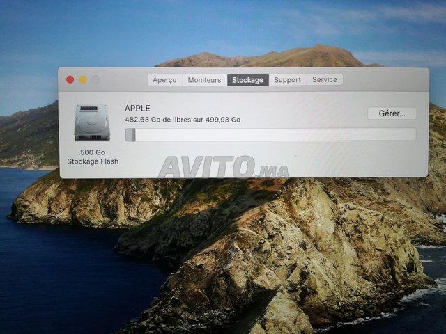 macbook pro i7 mid 2015 - 3