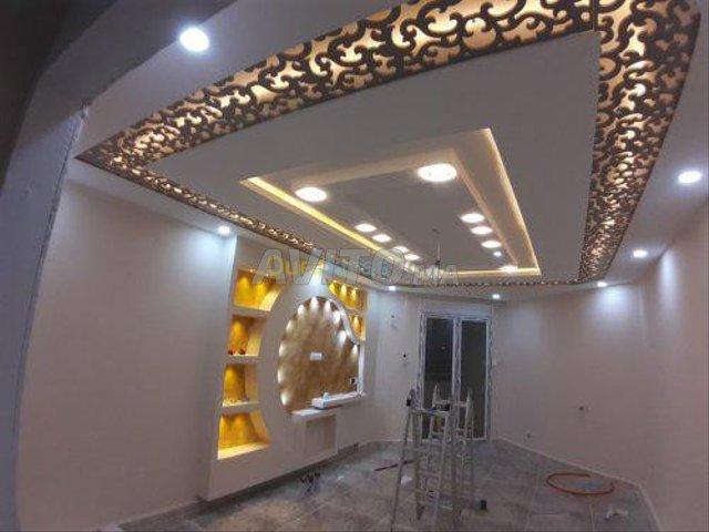 services décoration d'intérieur - 2